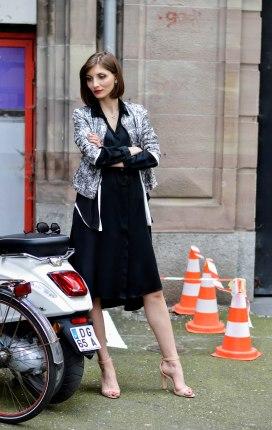 Julia Allert Urban Chic Strasbourg-7
