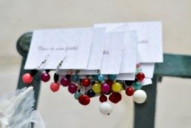 Kasadruta Handmade Jewellery_-18