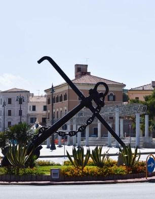 Sardegna La Maddalena_-85