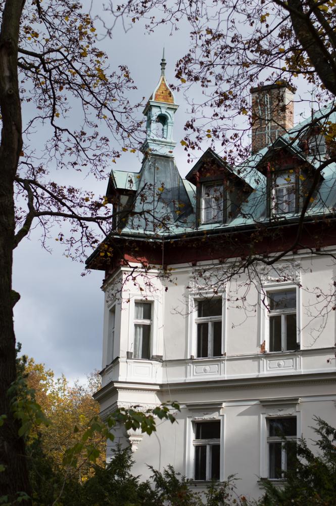 travel-to-czech-republic_-11