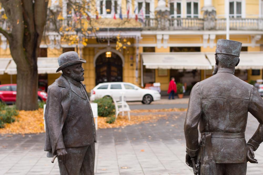 travel-to-czech-republic_-26