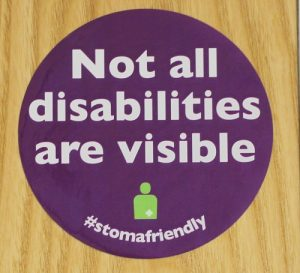toiletvisibledisabil-sticker