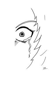 EyeTear