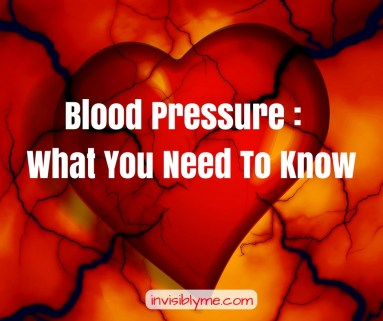 A red digital background with a heart in the middle and what looks like veins & blood vessels around it.
