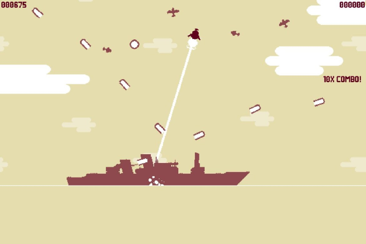 xluftrausers-screen-2.jpg.pagespeed.ic.HPPVoUr9H-