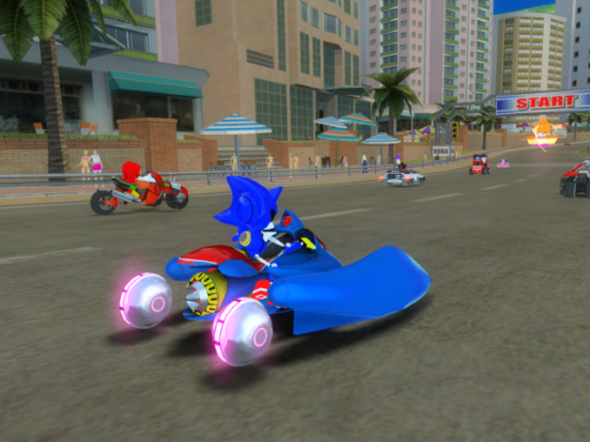 SART Metal Sonic - OutRun Track - 01_1398271403