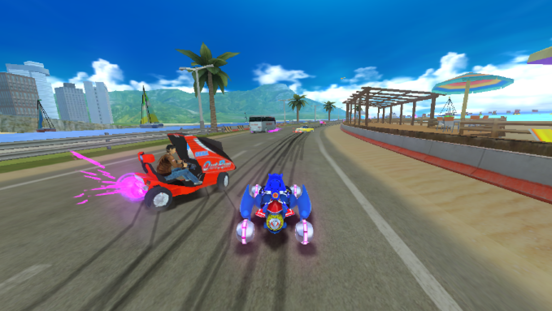 SART Metal Sonic - OutRun Track - 02_1398271404