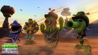 pvzgw_zomboss_down_screen_2