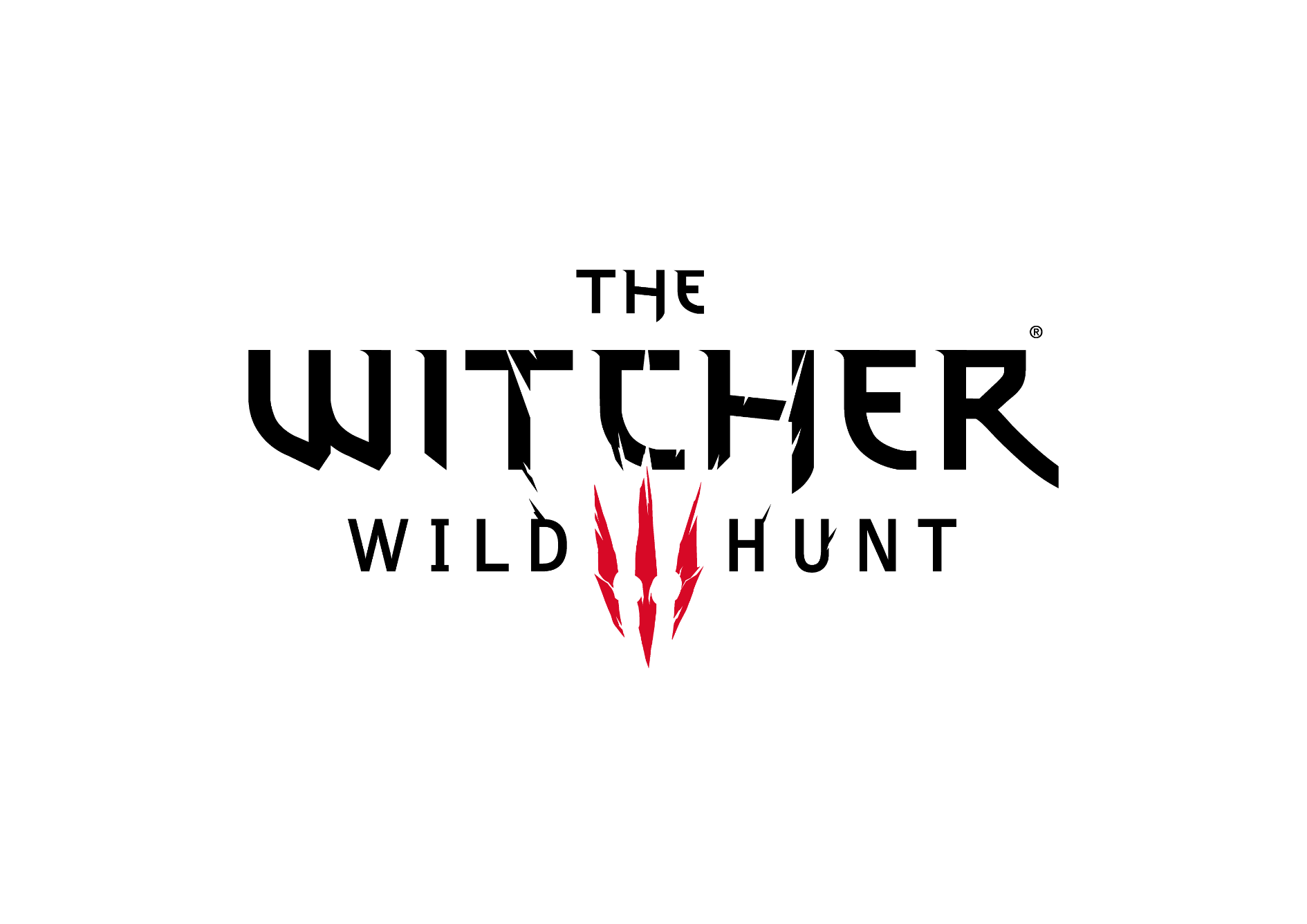 Ciri Playable In The Witcher 3 Wild Hunt
