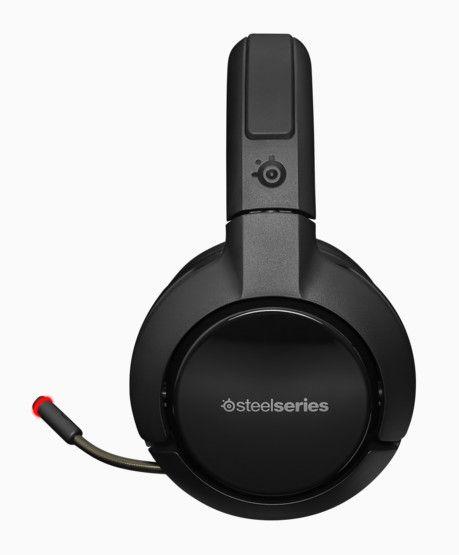 SteelSeries_H_Headset_02