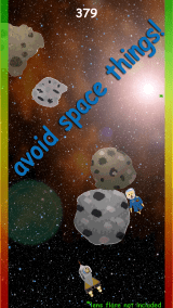 gameplay w text 4