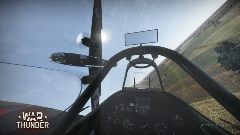 WarThunder_screenshot_1