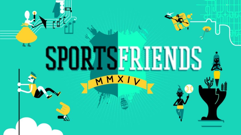 1398451966-sportsfriends
