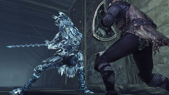 DSII-DLC3-09-Fight_with_Ice_Knight_1410968486