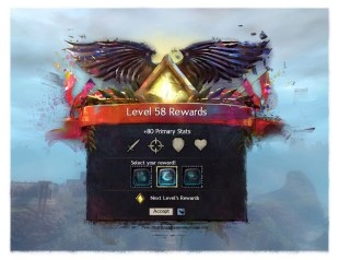 Guild_Wars_2_2014-09-09_-_September_2014_Feature_Pack_Level_Up_Guide