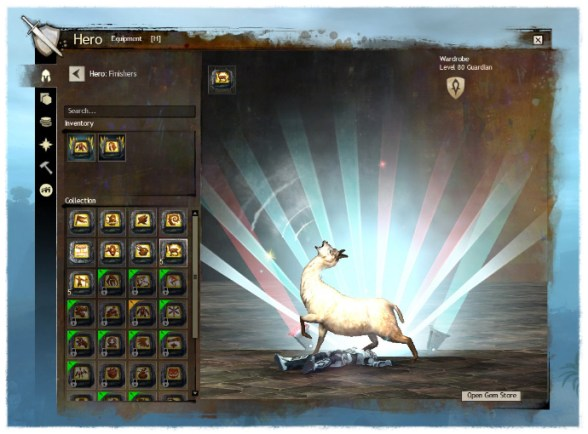 Guild_Wars_2_2014-09-09_-_September_2014_Feature_Pack_Wardrobe_Finishers
