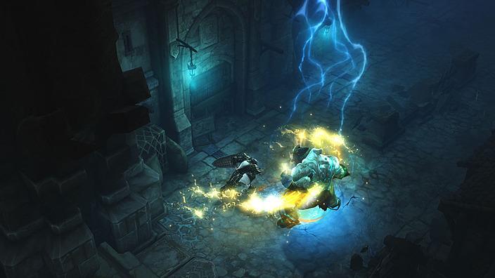 reaper-of-souls-08-large