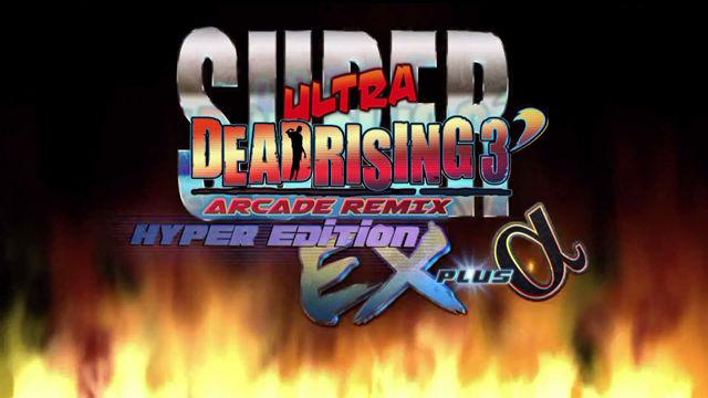 super_ultra_dead_rising_3_arcade_remix_hyper_edition_ex_logo_69967