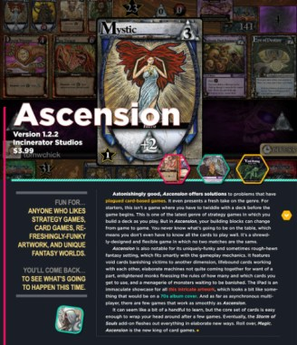 Ascension_Working