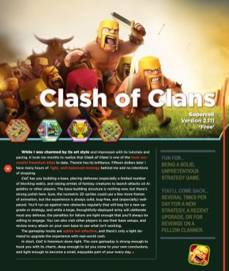 Clash_of_Clans_Working