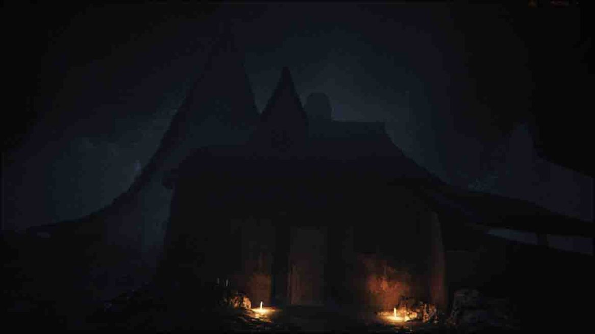 HauntedHouseGame-Pre-Order Screen 10 (PR)