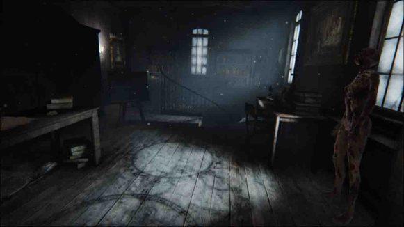 HauntedHouseGame-Pre-Order Screen 6 (PR)