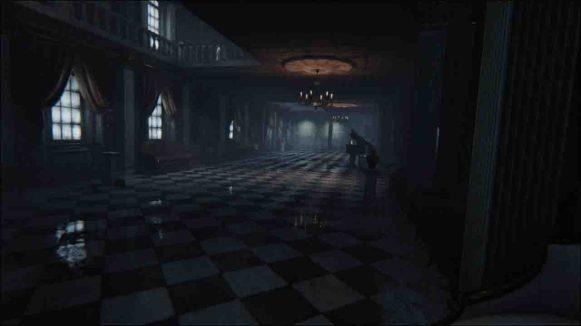 HauntedHouseGame-Pre-Order Screen 8 (PR)