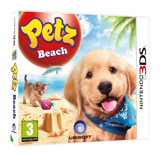 PETZ_Beach_Pack_3D_UK_161014_10amParisTime
