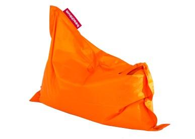 Solo-Orange-2