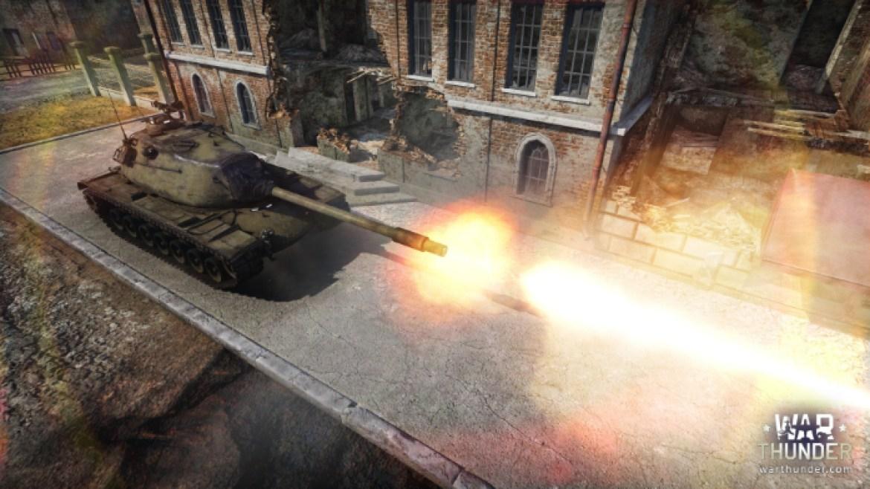 War_Thunder_Steel_Generals_M103