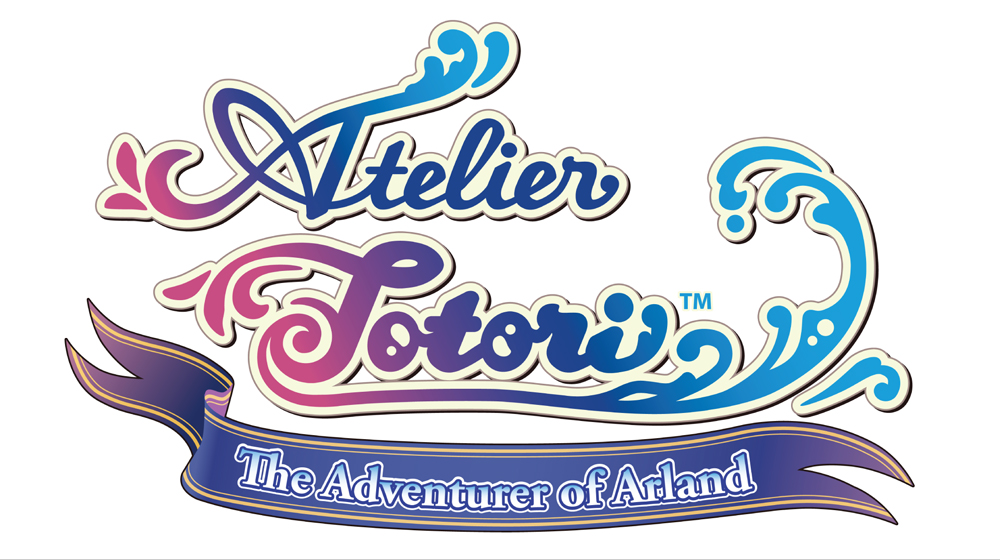 AtelierTotori_Logo