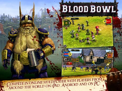 Bloodbowl_tablet_05