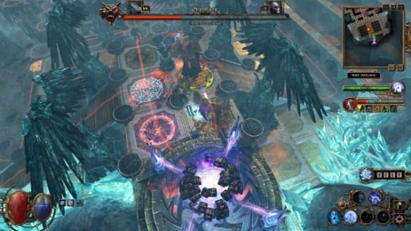 Deathtrap-Release-Screenshots-006