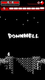 Downwell_-_Screen_1_1424949107