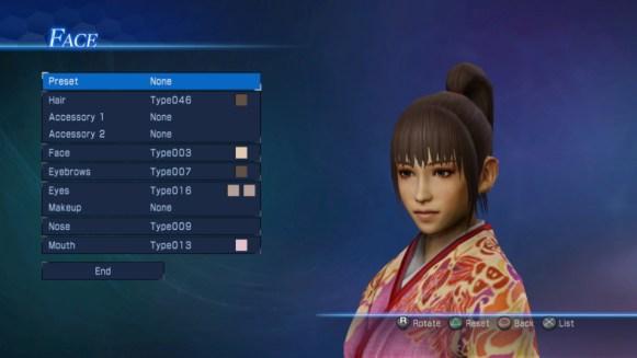 EditMode_Character_Face2