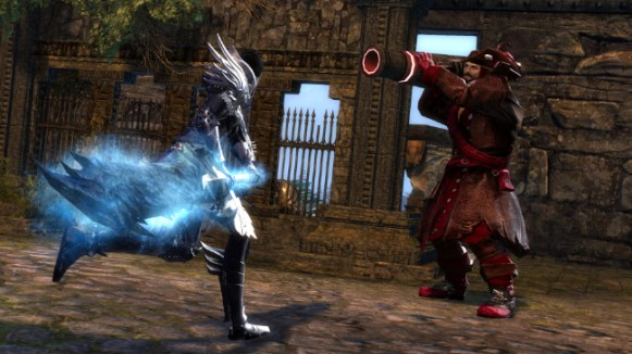 GW2HoT_02-2015_Red_Canon_Final