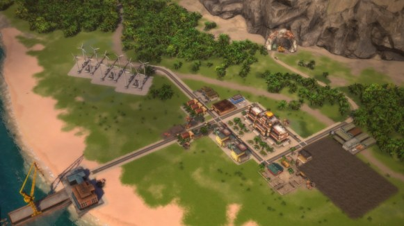 GoneGreen_Screenshot (4)