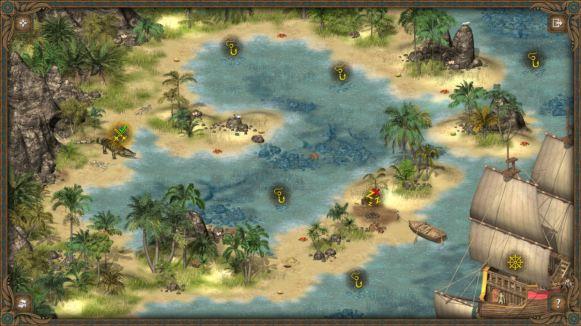Hero Of The Kingdom II (PC) - 09