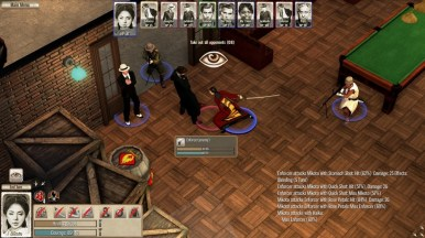 Omerta_The_Japanese_Incentive_Screens_04