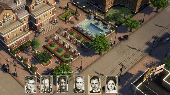 Omerta_The_Japanese_Incentive_Screens_07