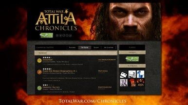 TotalWarChronicles1