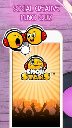 iphone 6 ( 750x1445 ) screenshot_eng1