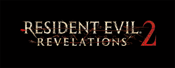 residentevil_r_revelations2_
