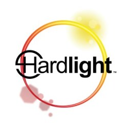 w320_5842803_hardlightlogo