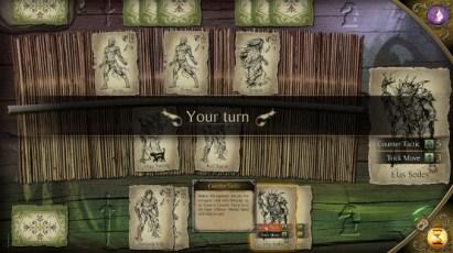 CardMinigame_rev2