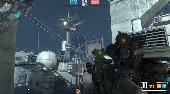 Combat_Arms_Line_of_Sight_Sneak_Peek_(4)