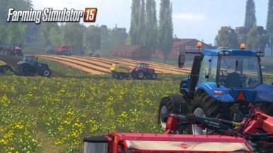 Farming_simulator-15_console-03