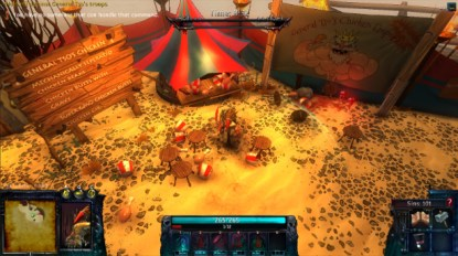 GladiatorPatch_Screenshot02