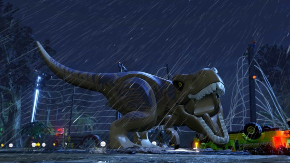 LEGO_Jurassic_World_Screenshot_1