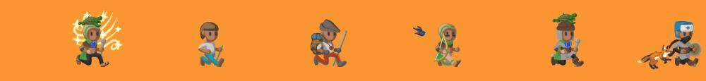 adventurers_orange_1000x115